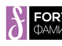 Програма на концертите на Фортисимо Фамилия