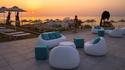 Почивка мечта: Аква Хаус - термален комплекс край морето