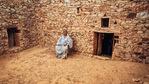Шингети - древният град в сърцето на Сахара
