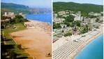 Златни пясъци: Преди 60 години и сега