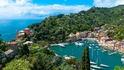 Портофино - спокойствие и уют по италиански