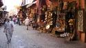 Пътешествие до Маракеш - хашиш, змиеукротители и приказни гледки