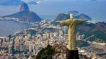 Екзотичната Бразилия – слънце, карнавали и страстна салса!