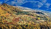 5 идеи за уикенд в Тетевенския Балкан