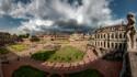 Топ 7 забележителности в Дрезден