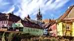 10 странности и любопитни факти за Румъния