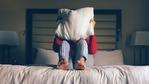 Топ 5 хотелски кошмара