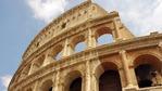 Колизеумът вече посреща туристи на последните си две нива