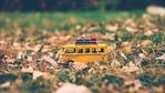 15 сигурни съвета как да пътуваме повече