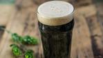 10 любопитни факта за тъмната бира, които може би не знаете