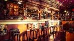 Колко струва една бира в заведенията по света?
