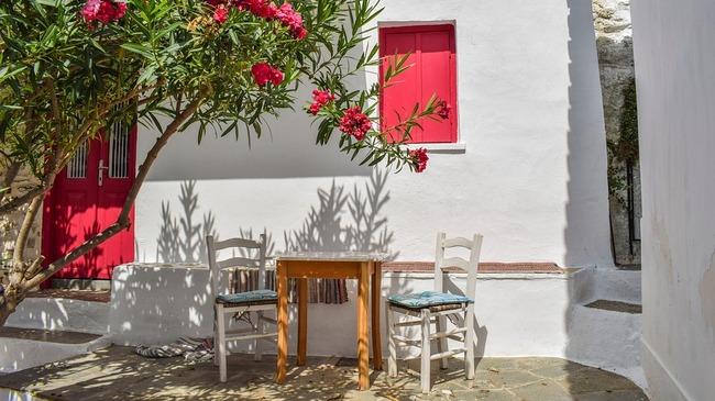 10 любопитни факта за Гърция