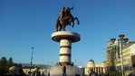 10 любопитни факта за Македония