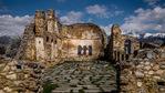 Царството на Самуил - едно ноемврийско пътуване до Гърция и Македония
