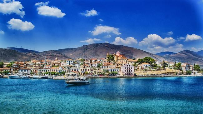 15 ценни съвета при пътуване в Гърция