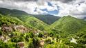 15 ценни съвета при пътуване в Македония