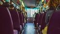 15 съвета при пътуване с деца в автобус