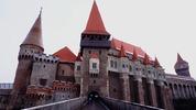 Най-запазеният средновековен замък на Балканите