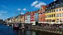Екскурзия в Скандинавия - Дания, Швеция и Норвегия