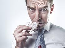 5 опасни храни от цял свят