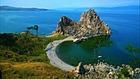 Пътувай от креслото: Необикновеният Байкал