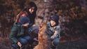 Семейни забавления, подходящи за студено време