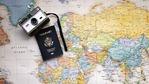 Вижте най-опасните страни за пътуване