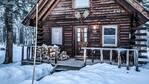 Тези снимки ще ви накарат да заобичате снежното време