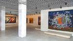 Ямбол - задължителна дестинация за любителите на изкуството