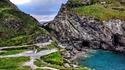 Графство Корнуол – един специфичен английски регион