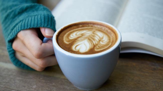 Колко струва чаша кафе в различните страни?