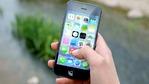 5 мобилни приложения за пътешественици