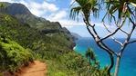 Кауаи - най-красивият хавайски остров