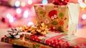 Как да зарадваме близките си за празниците, без да харчим пари?