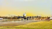 Защо е по-добре да летим със сутрешни полети?