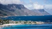 Пътувай от креслото: Живописният Кейптаун