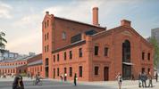 Музей на водката ще отвори врати във Варшава