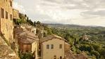 5 нетрадиционни причини да посетите Тоскана (част 1)