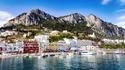 Пътувай от креслото: Китният остров Капри