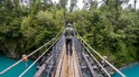 Нова Зеландия не смогва на туристическия поток