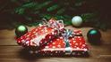 Вдъхновяващи цитати за Коледа (част 2)