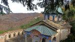 12 български манастира, които да посетите
