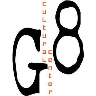 Програма на кино G8 (08-14.02.2019 г.)