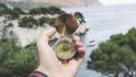15 новогодишни обещания на пътешественика
