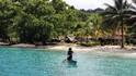 Соломоновите острови – там, където може да се откъснеш от света