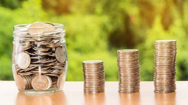 4 хитри начина да съберем пари за пътуване