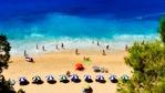 Гърция въведе нов данък за туристи
