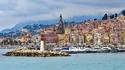 Защо да посетите Ница през зимата?