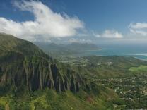Стъпалата Хайку – да видиш Хаваите от високо