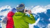 По-близо до лятото: 7 съвета как да направим дните до лятото по-интересни